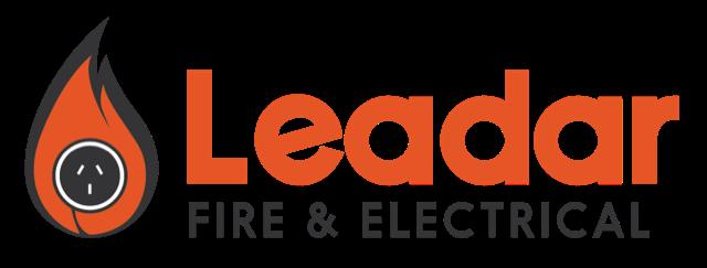 Leadar Fire & Electrical